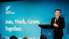 Tập trung vào hành động: APEC nỗ lực phục hồi nền kinh tế