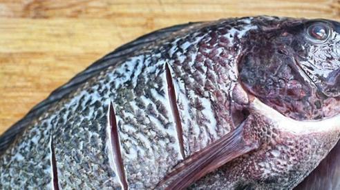 Đi chợ đừng bao giờ chọn 4 loại cá này vì 'bẩn nhất chợ', không tươi lại có thể rước bệnh về nhà