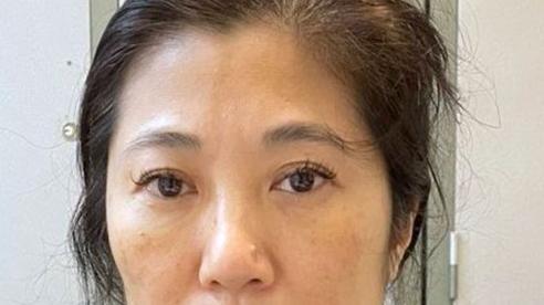 Khởi tố một phụ nữ giả mạo chức vụ, vị trí công tác để lừa đảo