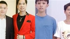 Hồ Văn Cường được ca sĩ Ngọc Sơn và em trai đại gia bảo vệ, muốn gặp mặt để giúp đỡ