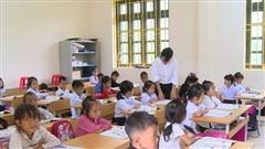 Từ 1/11, học sinh Đà Nẵng sẽ trở lại trường