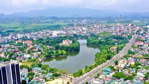 Tuyên Quang yêu cầu người dân không đến Phú Thọ khi không cần thiết