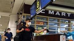 Đề xuất khai thác trở lại bình thường các đường bay nội địa từ tháng 12