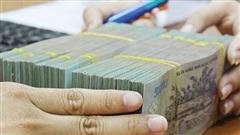 Sẽ phân bổ vốn ngân sách nhà nước năm 2022 theo thứ tự ưu tiên