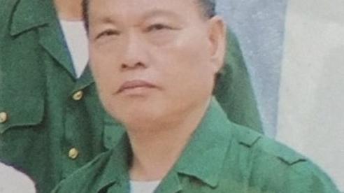Công an Bắc Giang truy tìm nghi phạm giết vợ trong đêm rồi bỏ trốn