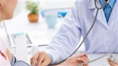 Người lao động nghỉ không lương có được hưởng bảo hiểm y tế?