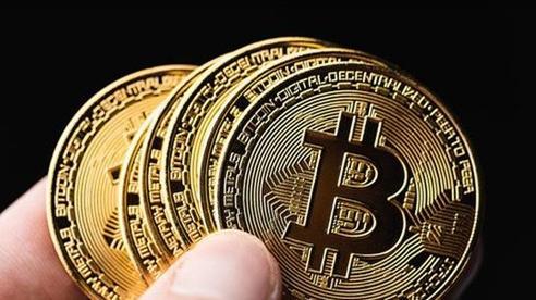 Trung Quốc kiểm soát Bitcoin, cơ hội dành cho Mỹ