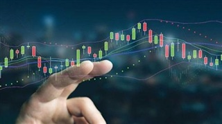 Thị trường chứng khoán hôm nay 18/10: Kỳ vọng vượt qua 1.400 điểm