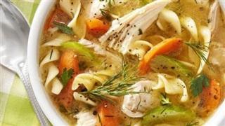 8 thực phẩm giữ ấm tốt cho cơ thể khi thời tiết lạnh