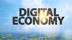 Công nghệ số có thể đem lại hơn 74 tỷ USD cho Việt Nam vào năm 2030