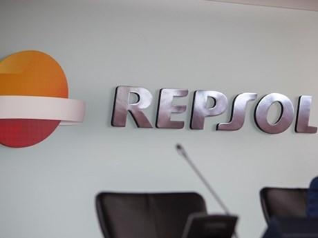 Repsol có kế hoạch vận hành dự án CCS lớn nhất thế giới ở Indonesia