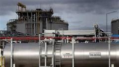 Nga nói gì với ý tưởng một OPEC+ về khí đốt?