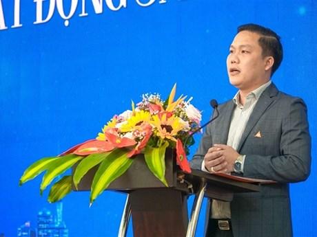 Thừa Thiên-Huế: Khởi tố 3 kẻ 'vẽ' dự án, chiếm đoạt hàng chục tỷ đồng