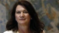 Thụy Điển cử Ngoại trưởng sang Israel sau 7 năm sóng gió, Ấn Độ tích cực thúc đẩy quan hệ song phương
