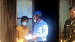 Hai học sinh tiểu học ở Đắk Lắk đuối nước thương tâm