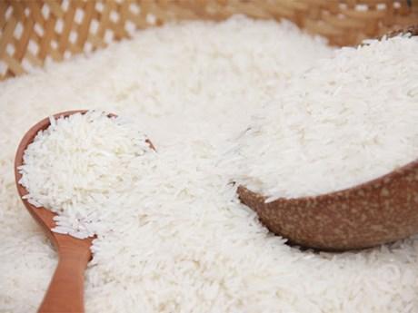 Cảnh báo dư lượng hóa chất trong một số sản phẩm nông, thủy sản
