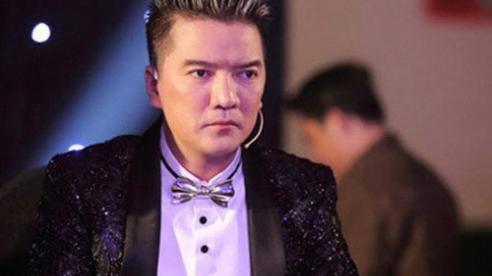 Quá nhiều thị phi, BTC 'úp mở' vị trí giám khảo của Đàm Vĩnh Hưng tại Miss Word Vietnam 2021
