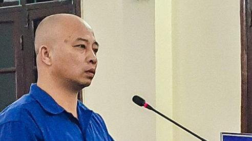 Xét xử Đường 'Nhuệ' về tội xâm phạm chỗ ở công dân