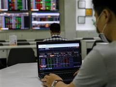 Chuyên gia: Nhóm cổ phiếu ngân hàng sẽ có sự phân hóa mạnh