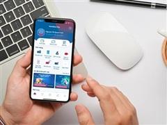 VietinBank và Sendo ra mắt thẻ tín dụng với nhiều ưu đãi hấp dẫn