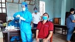 Thêm 42 ca Covid-19, 15.000 học sinh ở Thanh Hóa dừng đến trường