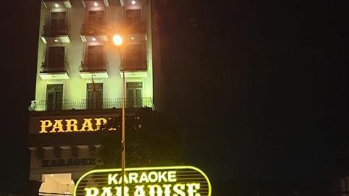 Cần Thơ cho mở lại quán karaoke, massage kèm nhiều điều kiện