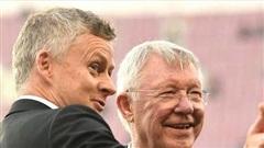 MU vung thêm tiền giúp Solskjaer 'đổi vận' tại Old Trafford