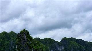 Hải Phòng - Quảng Ninh phối hợp mở lại hoạt động du lịch
