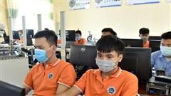 Khoảng trống khuyến nghề ở đất học Hà Tĩnh