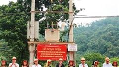Cùng chính quyền tạo sinh kế cho người dân ở Thái Nguyên