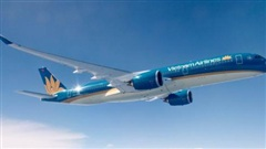 Bộ Giao thông vận tải đề xuất tăng chuyến bay nội địa từ ngày 21/10