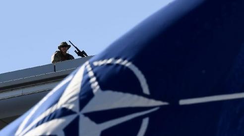 Chuyên gia: Xung đột Nga-NATO tiềm ẩn những hậu quả khó lường
