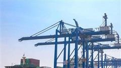 TP Hồ Chí Minh lùi thời gian thu phí cảng biển đến tháng 4/2022