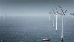 BP và Equinor lựa chọn turbine điện gió mạnh nhất thế giới cho dự án tại Hoa Kỳ