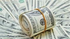 Tỷ giá USD, Euro ngày 19/10: Tin mới từ Trung Quốc, USD tăng trở lại