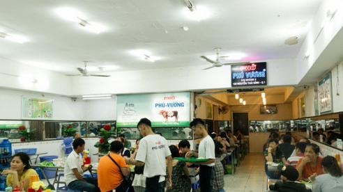 TP Hồ Chí Minh: Nghiên cứu mở lại dịch vụ ăn uống phục vụ tại chỗ, bán vé số...