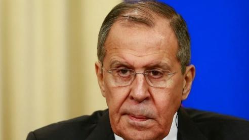 Nga trả đũa cực gắt, NATO lên tiếng, Đức nói khó khăn