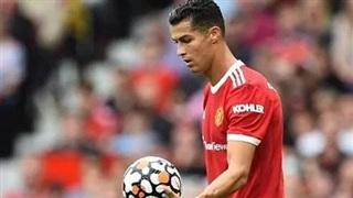 Từ niềm hy vọng, bây giờ Ronaldo là vấn đề của Solskjaer