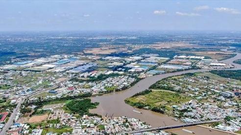 Nhà đầu tư quan tâm tới bất động sản tại các thị trường mới
