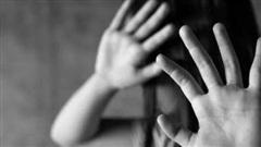 Nhiều phụ nữ, trẻ em bị một hoặc hơn một hình thức bạo lực trong cuộc đời
