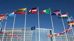 Nga thông báo đình chỉ hoạt động phái bộ ngoại giao, NATO phản ứng ra sao?