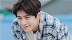 Giữa nghi vấn ép bạn gái phá thai, quản lý của tài tử Kim Seon Ho: 'Chưa thể xác minh sự thật'