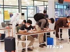 Khám phá Quảng Bình trong trạng thái 'bình thường mới'