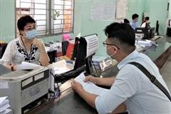 Lao động thời vụ tại công ty có được hỗ trợ?