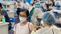 Không có giấy xác nhận đã tiêm vắc xin Covid-19 mũi 1, người dân phải làm gì?