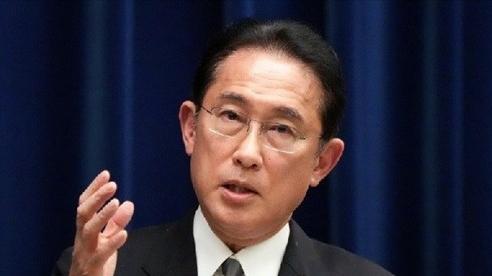 Vụ Triều Tiên phóng tên lửa: Nhật Bản thần tốc ứng phó, Thủ tướng Kishida triệu tập họp khẩn