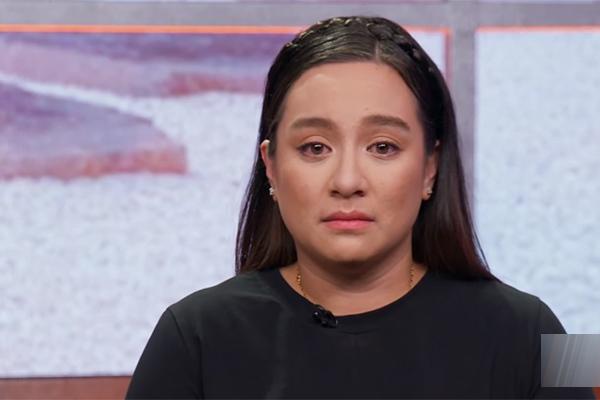Wendy Phạm sẽ mang tro cốt Phi Nhung trở lại Việt Nam