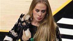 Adele mở concert đặc biệt, kỉ niệm sự trở lại sau 6 năm tạm nghỉ