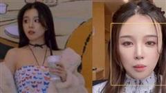 Hot girl uống thuốc trừ sâu tự tử trên sóng livestream, 'màn kịch' níu kéo bạn trai cũ bỗng hoá bi kịch