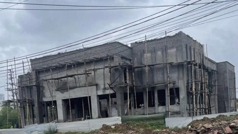 Vĩnh Phúc: Những bất thường từ việc Công ty Thủ Độ trúng loạt gói thầu tại thành phố Vĩnh Yên